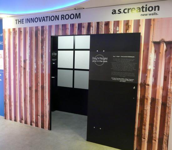 Innovation Store