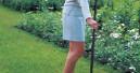 Gartengeräte für Frauen