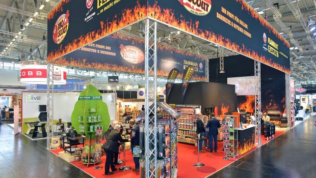 Carl Warrlich GmbH, Flamax
