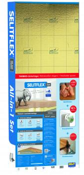 Selit,Seltiflex
