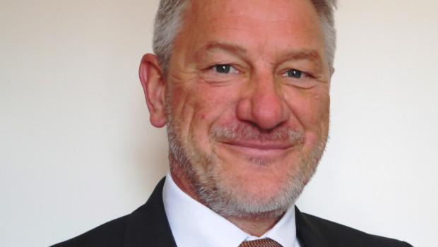Ralf Schmidt ist neuer Expansionsleiter bei Toom