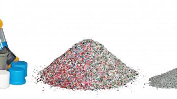 Einsparungen und Vermeidung von Micro-Kunststoffen