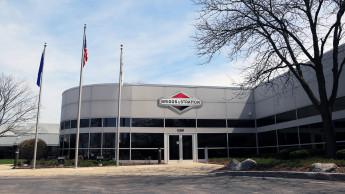 Briggs & Stratton an KPS Capital Partners verkauft
