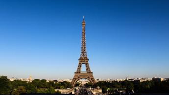 Französischer DIY-Markt auch im August unter Vorjahr