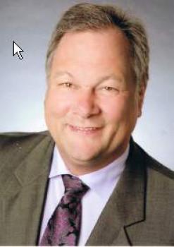 Olaf Riek wird ab dem 1.10.2017 bei der BMV, einer Eurobaustoff-Allianz, als Geschäftsführer tätig sein.