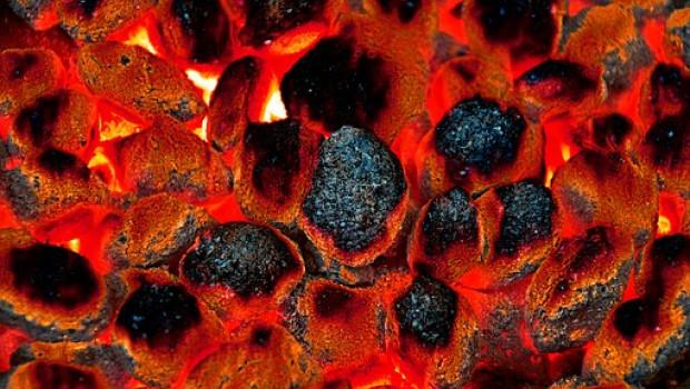 Aldi Süd und Lidl haben Grillkohlebriketts des polnischen Holzkohleproduzenten Dancoades aus dem Handel genommen (Bild: Pixabay).