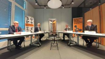 Hornbach meldet beste Umsatz- und Ergebniszahlen seit Jahrzehnten