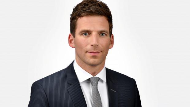 Thomas Spichtig ist von Samsung auf den Chefsessel von Jumbo gewechselt.