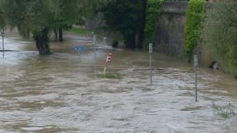 Genossenschaften rufen zu Spenden für Hochwasseropfer auf
