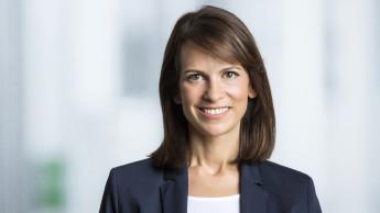 Catja Caspary übernimmt Marketing-Kommunikation der Koelnmesse