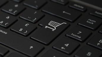 Umsatzsteuerbetrug im Online-Handel wird schwieriger