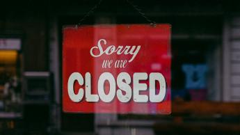 Einzelhändler bauen Online-Geschäft während des Lockdowns aus