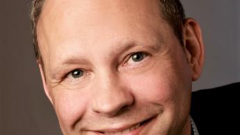 Frank Böttner wird Geschäftsführer der Decor-Union