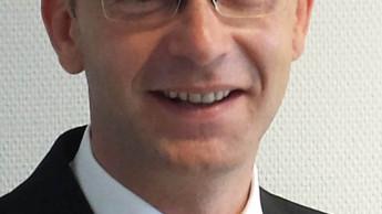 Gesamtprokura für Jörg Reschke