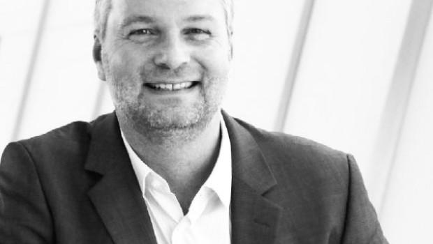 Jörg John hat die Vertriebsleitung für den DIY-Bereich bei Soudal Deutschland übernommen.