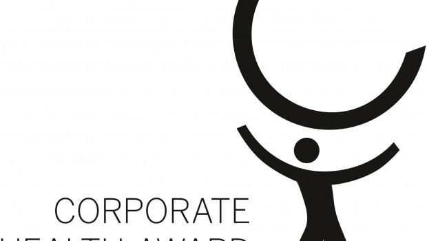 Für den Corporate Health Award 2016 haben sich rund 335 Unternehmen in Deutschland beworben.