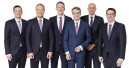 Burkhard Eling wird neuer CE von Dachser