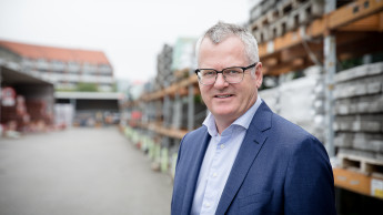 Stark Group kauft Saint Gobain Building Distribution Deutschland