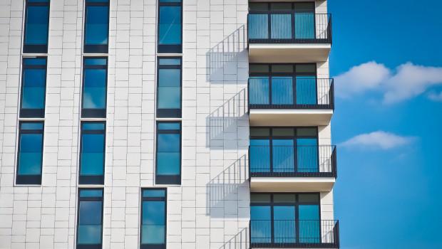 """Über 84 Prozent der Deutschen würden gerne eine Immobilie besitzen, so ein Ergebnis einer aktuellen Umfrage von """"Spiegel online"""" (Bild: Pixabay)."""