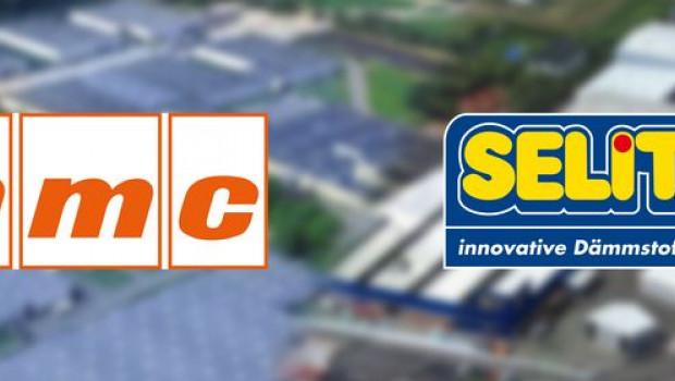 NMC und Selit schließen strategische Partnerschaft.