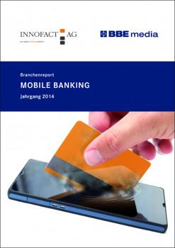 Mobile Banlking ist laut einer BBE-Studie weiter im Vormarsch.