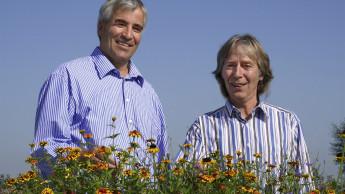 Neudorff für den Deutschen Nachhaltigkeitspreis nominiert